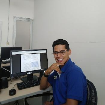 Foto de perfil de yenref