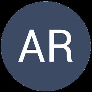 Tải A R & Co APK