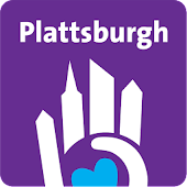 Plattsburgh App - New York