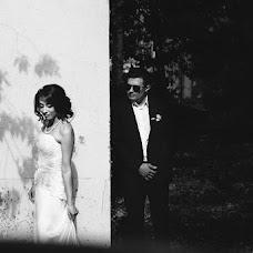 Wedding photographer Natalya Kurovskaya (kurovichi). Photo of 09.11.2015