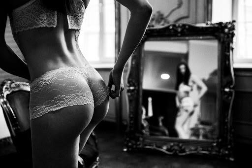 Свадебный фотограф Александр Савченко (Savchenko). Фотография от 05.03.2018