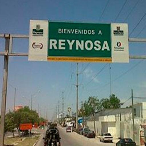 Noticias de Reynosa