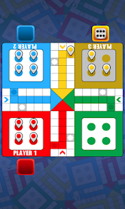 Ludo Bird Champion :  Knight Riders Champion Apk Download For Android 7