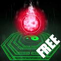 GhostSeeker Free icon