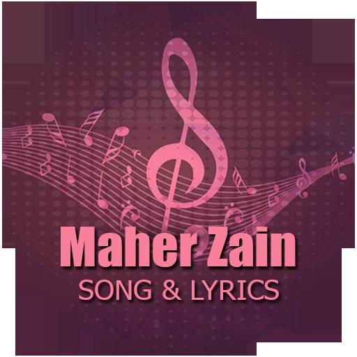 Download Maher Zain Song & Lyrics ( mp3 ) Google Play softwares