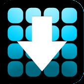 My Videoder:Video Downloader