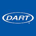 Dart Product Catalog icon