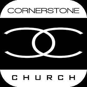 Cornerstone Church MO