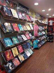The T-Shirt Shop photo 5