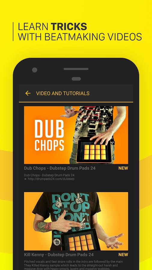 Royal dubstep android download » rumlilasi cf