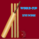 Download Cricket Wold Cup 2019 Live Score & Schedule For PC Windows and Mac
