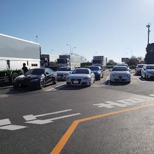 TT クーペ 8JCESF 2013年 クアトロ S-ラインのカスタム事例画像 TさとT(ꫛꫀꪝ✧‧˚)さんの2019年11月18日10:28の投稿