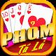 Phom Tá Lả Download for PC Windows 10/8/7