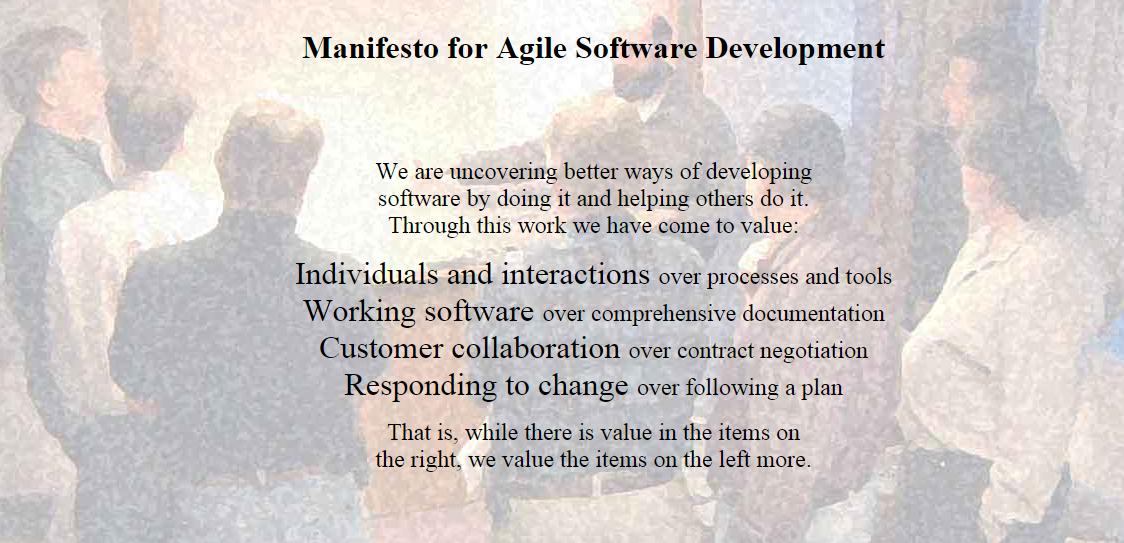 agile_manifest.png