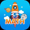 imagine Math - Class 5