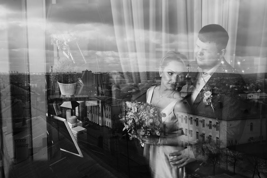 Свадебный фотограф Антон Сидоренко (sidorenko). Фотография от 06.12.2018