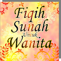 Ilmu Fiqih Wanita Sholihah icon
