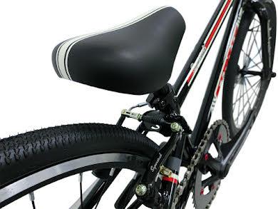 "Staats Superstock 20"" Mini Complete Bike alternate image 10"
