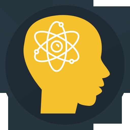 Neuroscience 24h- Mind & Brain