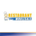 Restaurant Wholesale icon