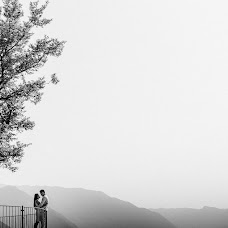Wedding photographer Simone Primo (simoneprimo). Photo of 05.09.2017