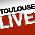 Toulouse Live icon