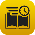 Speed Reading HD icon