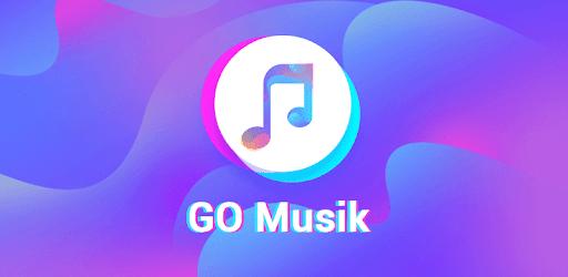 Hintergrundbilder handy musik