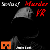 VR Stories of Murder