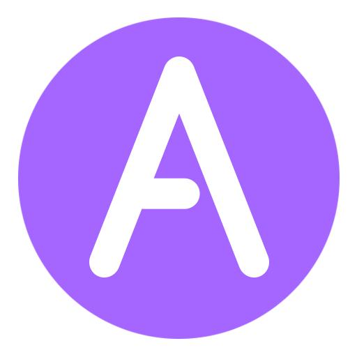 Android/PC/Windows için 내 손안에 식품 스캐너 - 알리버 Uygulamalar (apk) ücretsiz indir