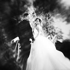 Wedding photographer Darya Nagovicina (nagovitsina). Photo of 17.03.2013
