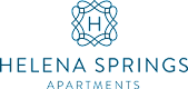 Helena Springs Apartments Homepage