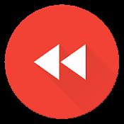 Rewind: Reverse Voice Recorder