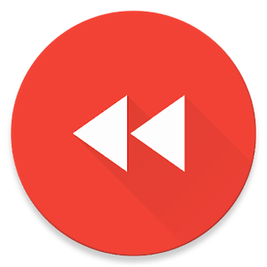 Rewind Reverse Voice Recorder Android Apps On Google Play