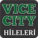 Download Türkçe GTA Vice City Hileleri For PC Windows and Mac