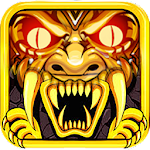 Endless Run Lost Oz Icon