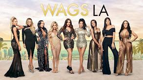 WAGS LA thumbnail