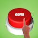 Download OOF Button For PC Windows and Mac
