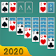 Download Solitaire Classic Free 2020 For PC Windows and Mac