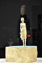 Photo: Sculpture