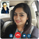 Girls Random Video Chat - Random Video Call 9.6.9