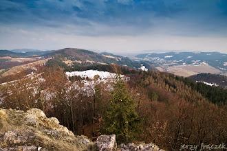 Photo: Na Wysokiej