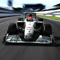 Formula Racing Rivals Reborn icon