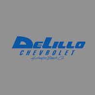 My DeLillo Chevrolet
