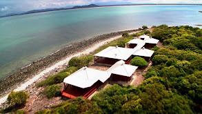 Aerial Tours of Australia's Whitsunday Islands thumbnail