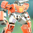 Tips For Transformers Forged to Fight