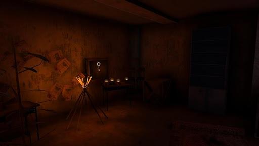 Dread teacher : soul reborn 1.0.3 screenshots 1