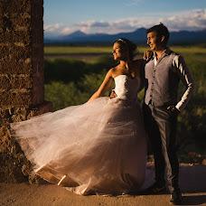 Wedding photographer Antonio Tita (antoniotita). Photo of 10.01.2017