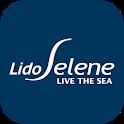 Lido Selene icon