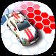 RacerKing 3D!!